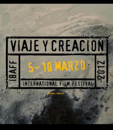 IBAFF International Film Festival